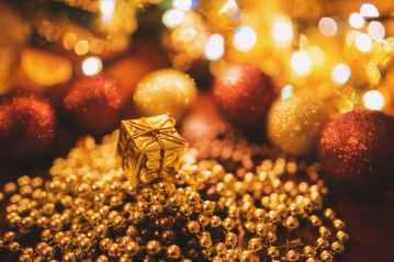 Foto door Kaboompics .com op Pexels.com